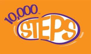 10,000_steps